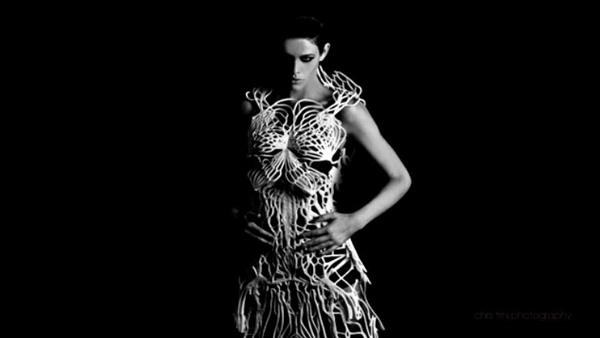 New-York-Verlan-dress-Francis-Bitonti-09.jpg