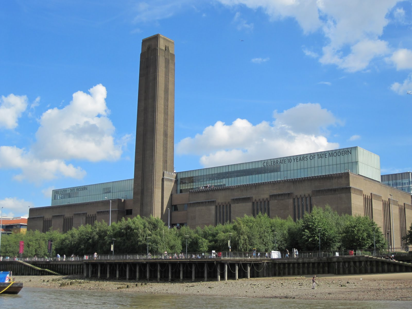 Tate-Modern-Pictures2.jpg