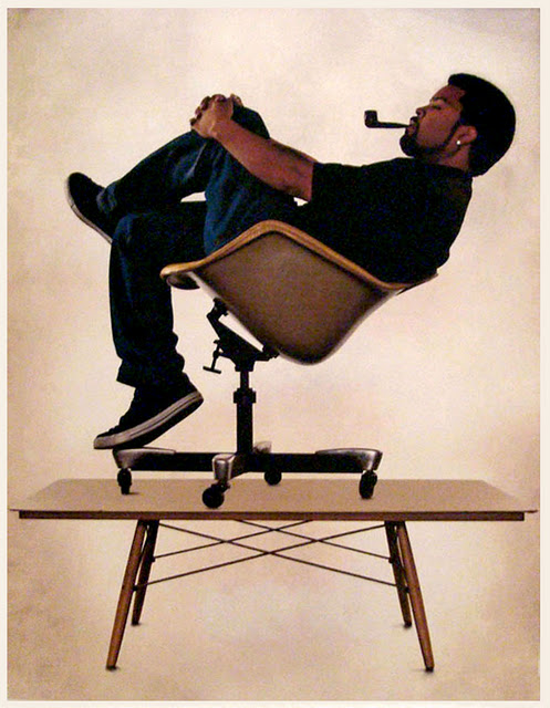 ice_cube_eames_poster.jpg