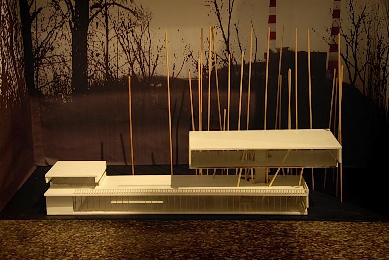 MOCAD Exhibit 6 3 08 050.jpg