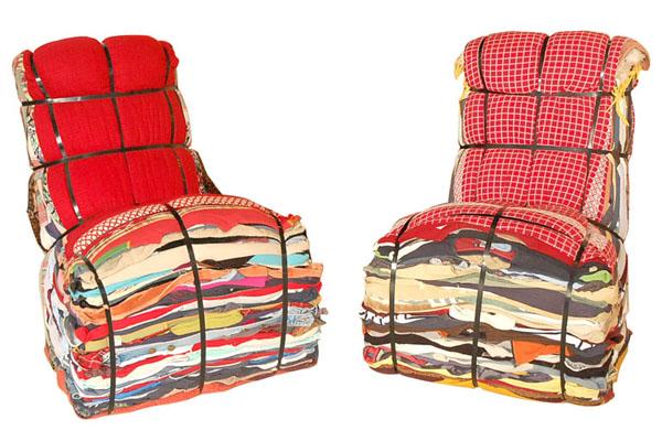 Droog-Rag-Chair-by-Tejo-Remy-02.jpg