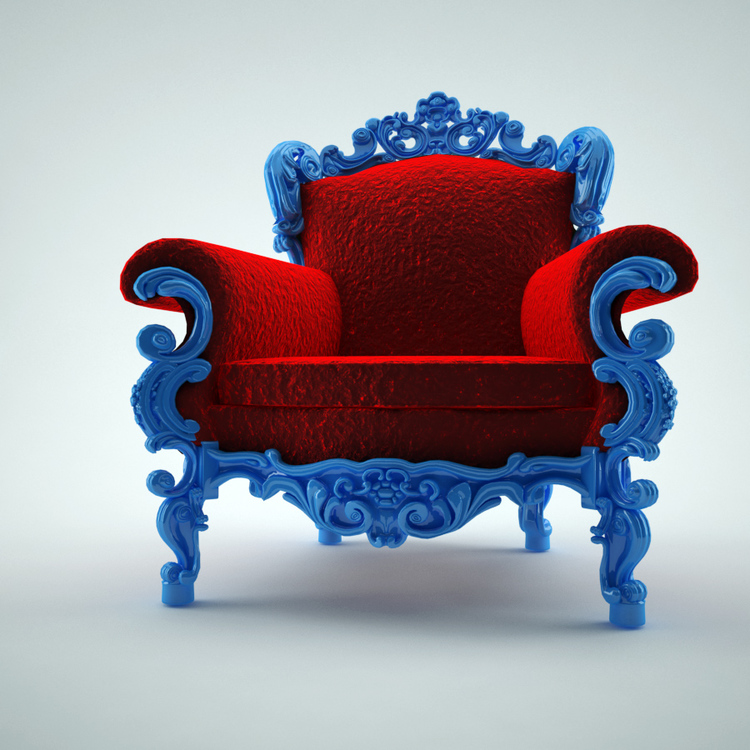 RED_BLUE.jpg