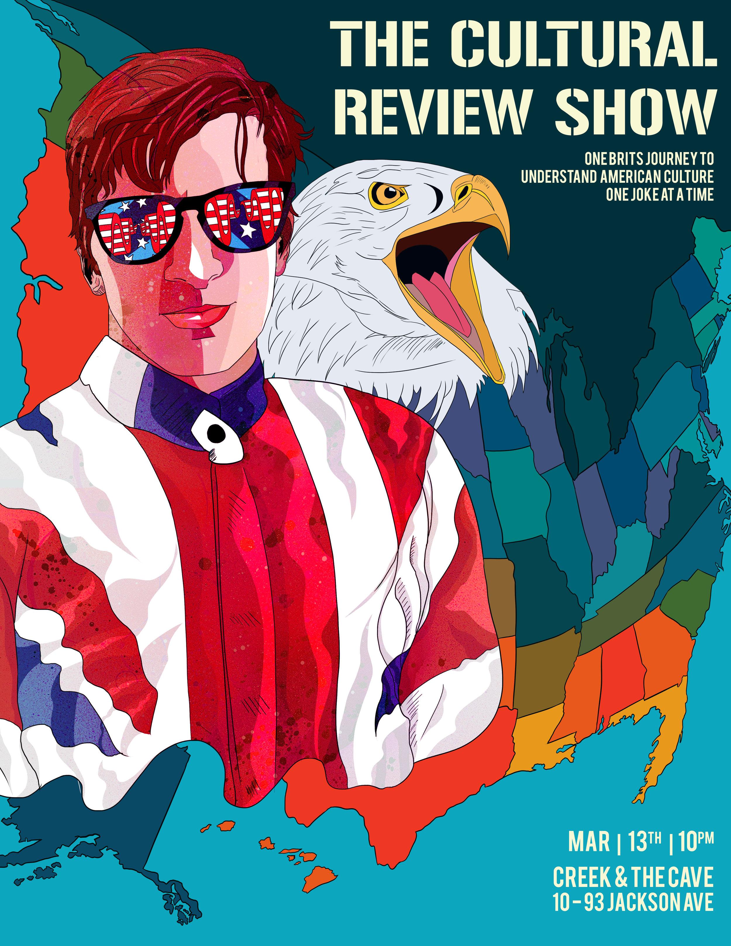 culturalreviewshow.jpg