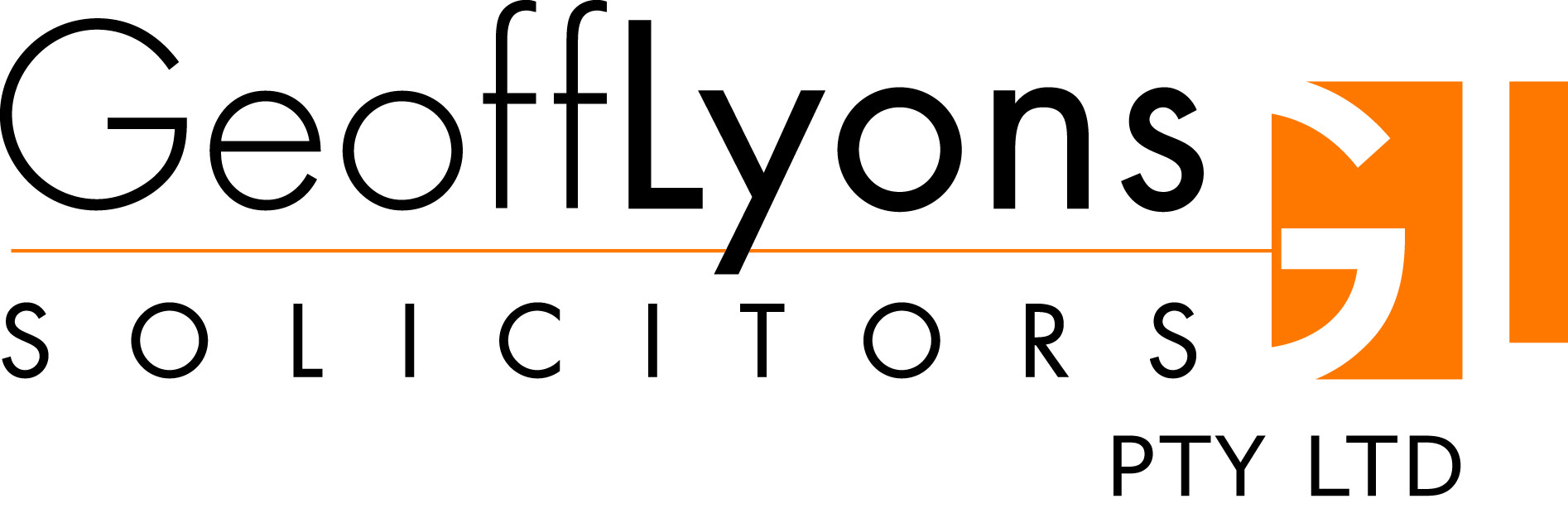 Geoff Lyons Logo.jpg