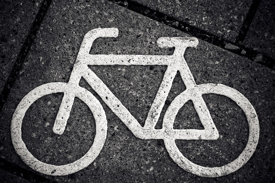 Bike Symbol.jpg