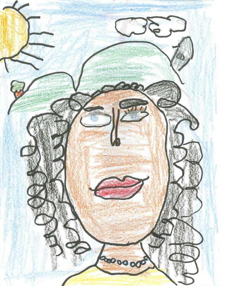 Sarah self portrait.jpg