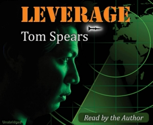 The written version of the sequel to LEVERAGE, titled PURSUING OTHER OPPORTUNITIES, will be released in early 2014.