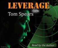 Leverage Audiobook cover.jpg