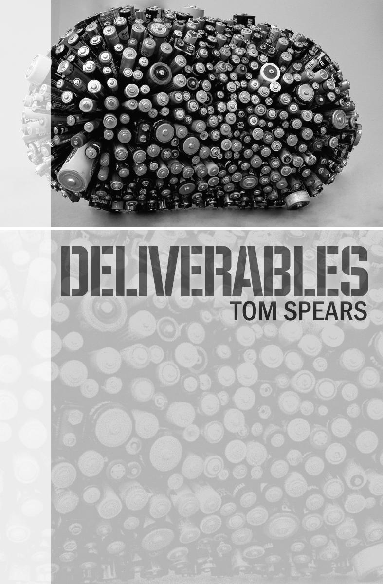 Deliverables Cover alternative 3 (787x1200) (2).jpg