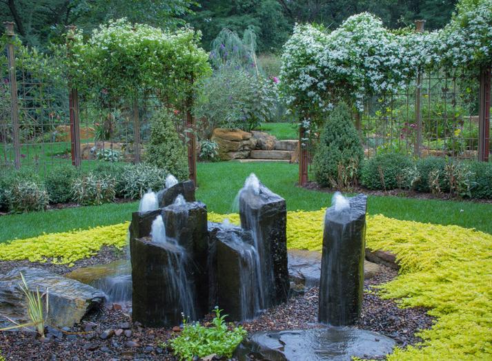 Basalt Fountain.jpg