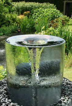 Volute FountainTills Innovations    .jpg