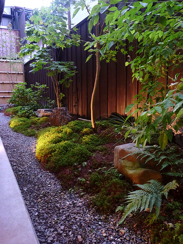 garden-2572843_orig.jpg
