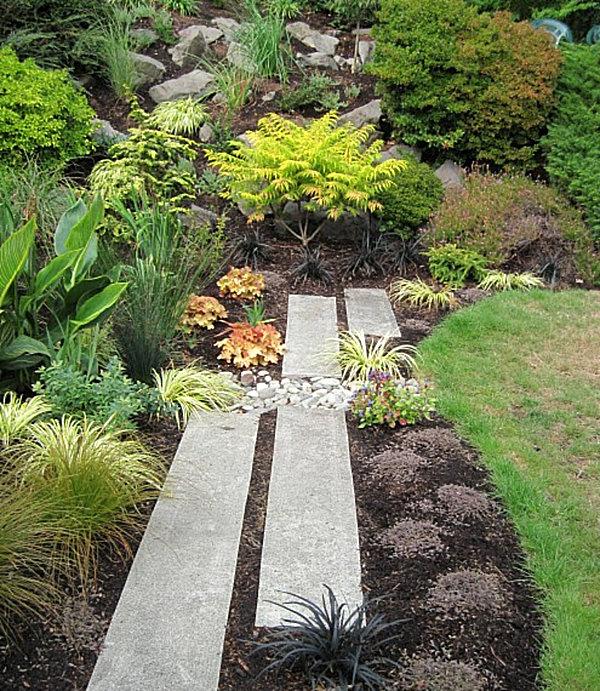 rock garden designs.jpg