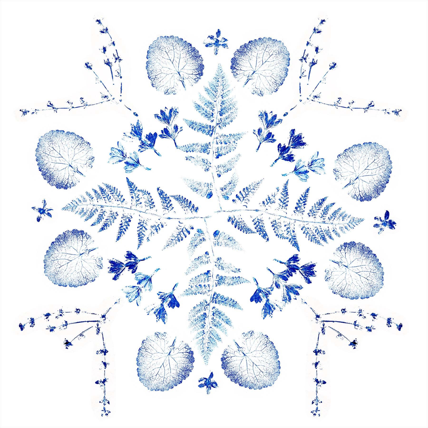 leaf print mandala blues.jpg
