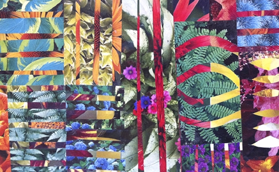 contrast quilt collage.jpg