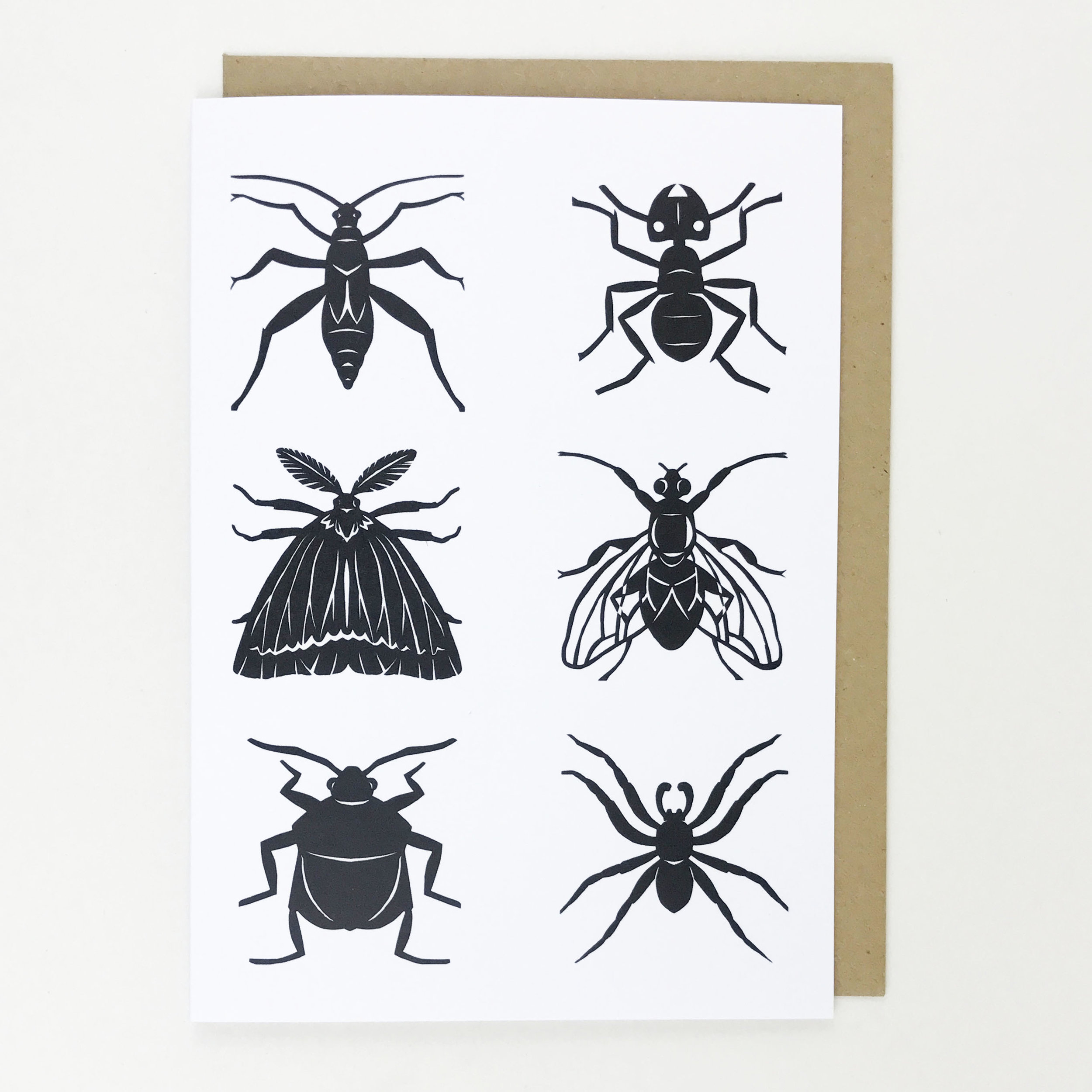 rabkat_insects_notecard.jpg