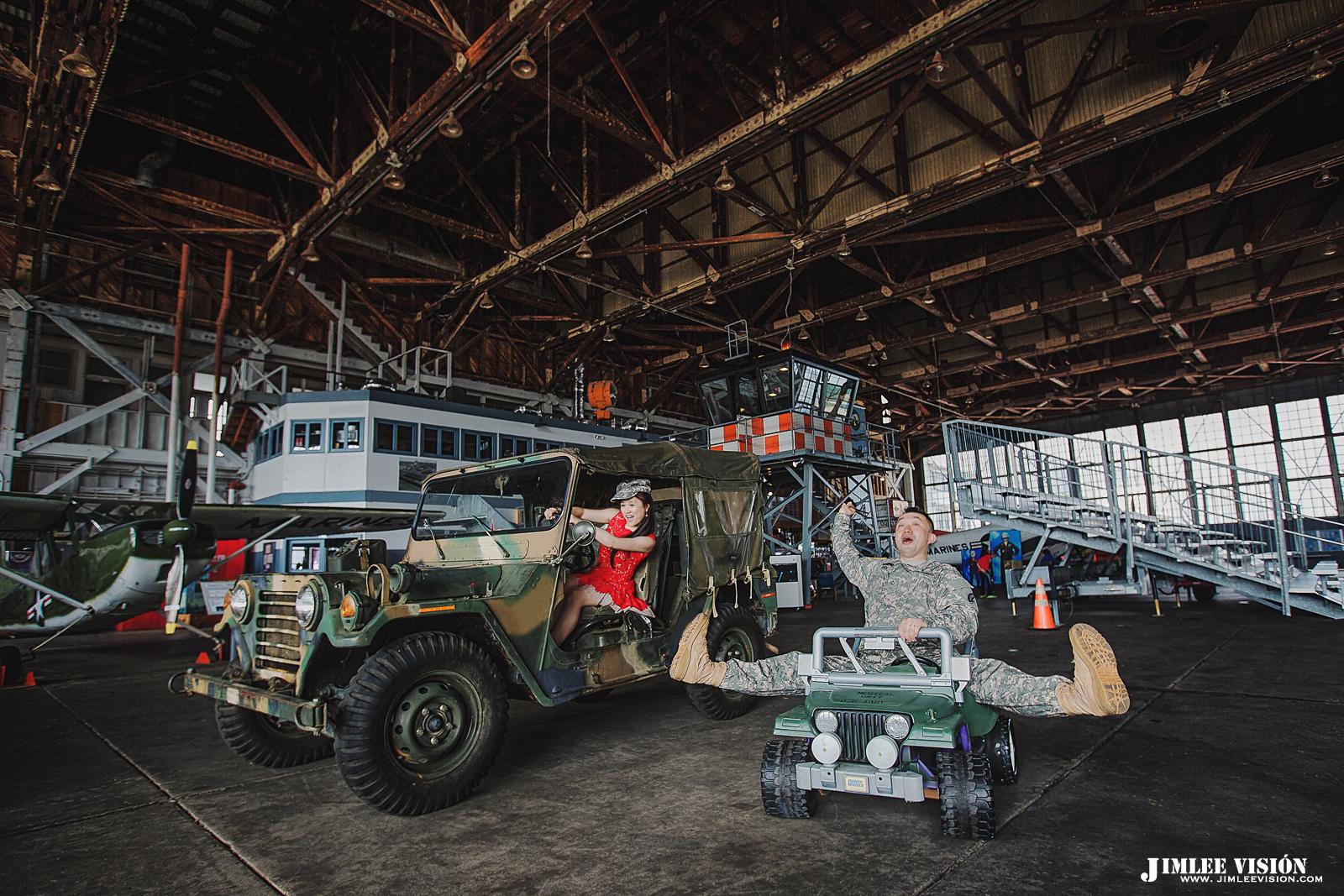 M64A4059.jpg