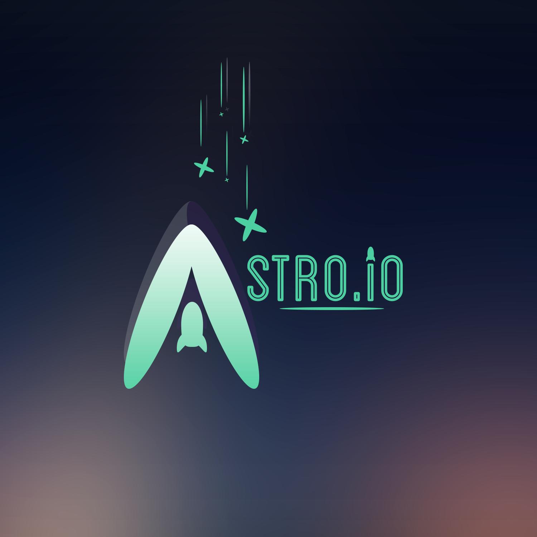 Astrio_io_BRANDING.png