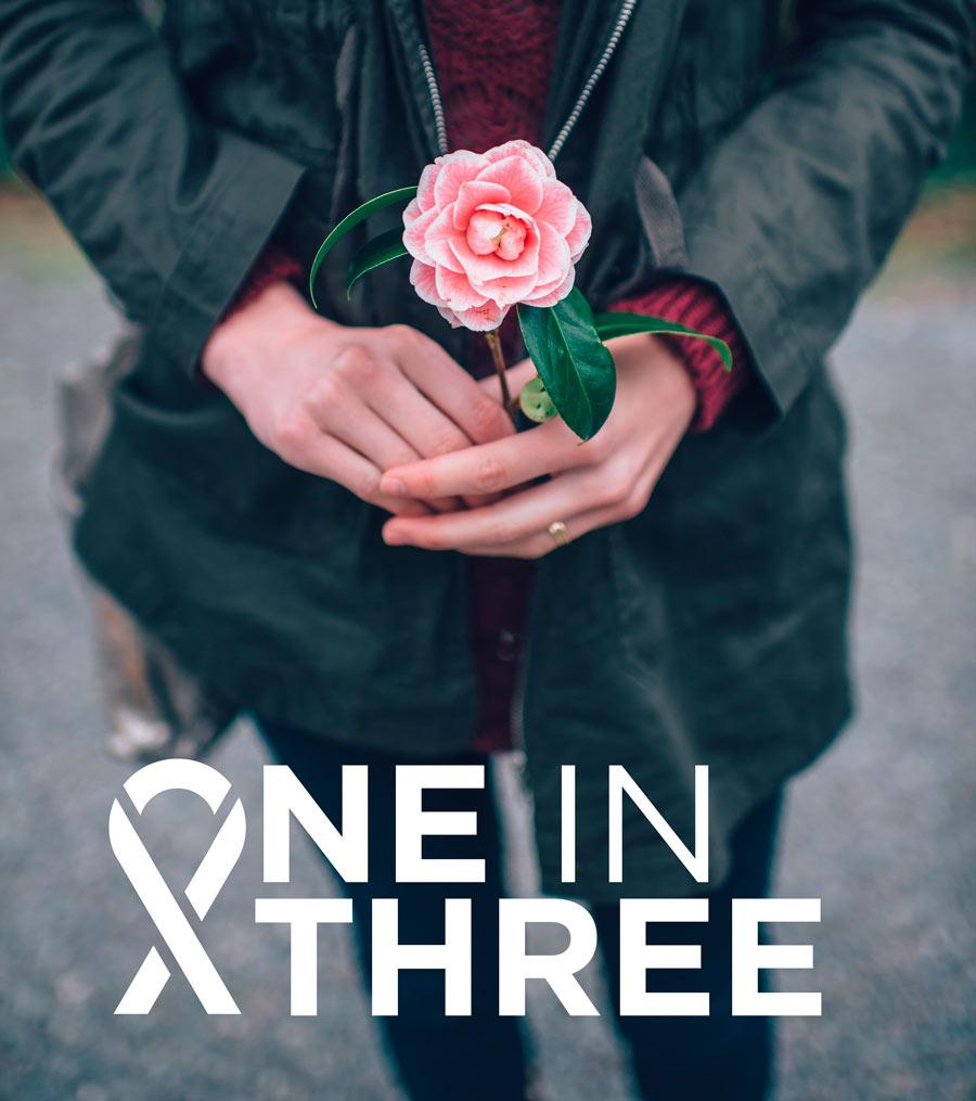 One_In_three_BLOG.jpg