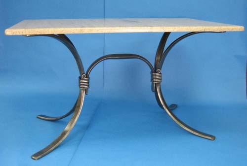 01103-custom-rectangular-table.jpg