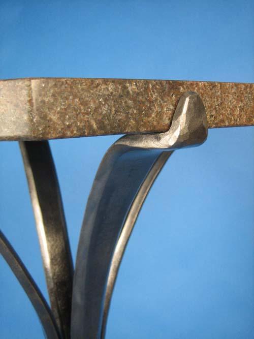 01101-custom-octagon-table-detail2.jpg