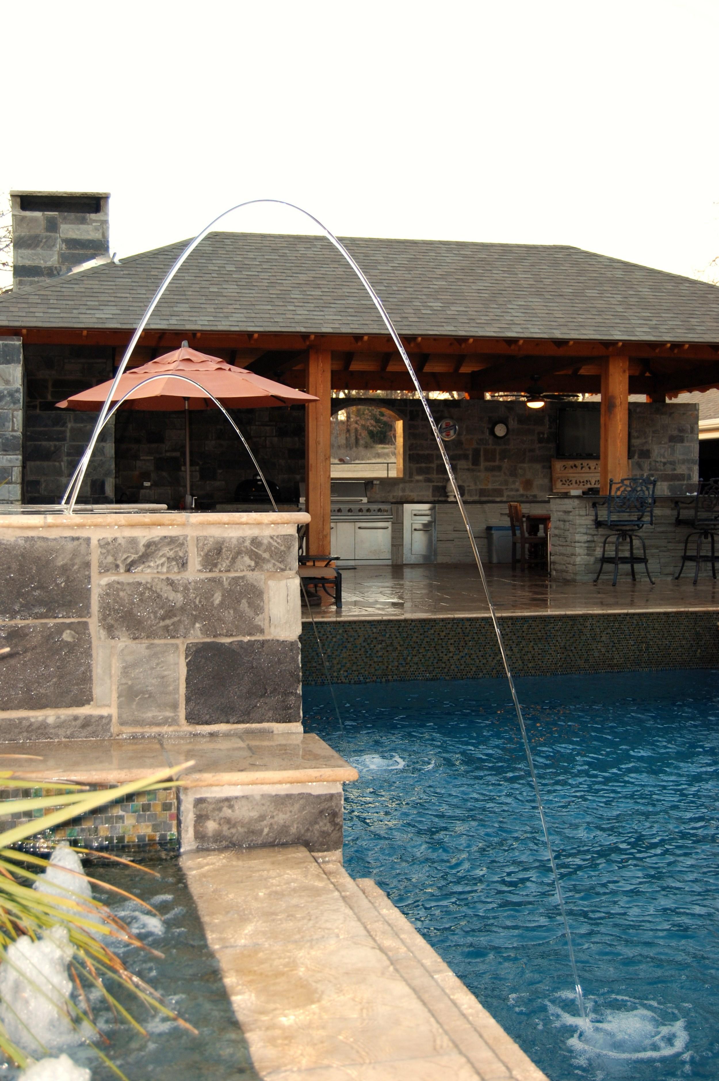 Pool02-017.JPG