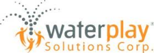 Waterplay Solutions Corporation