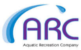 Aquatic Recreation Company