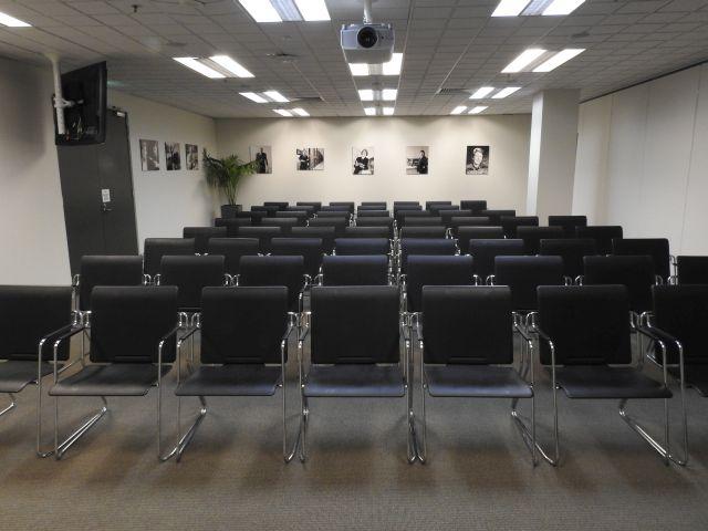 Lecture Theatre 2 - Lecture theatre x 64.JPG