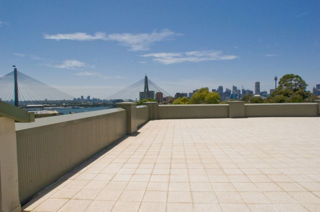 58807-WS2-13019_Terrace_City.jpg