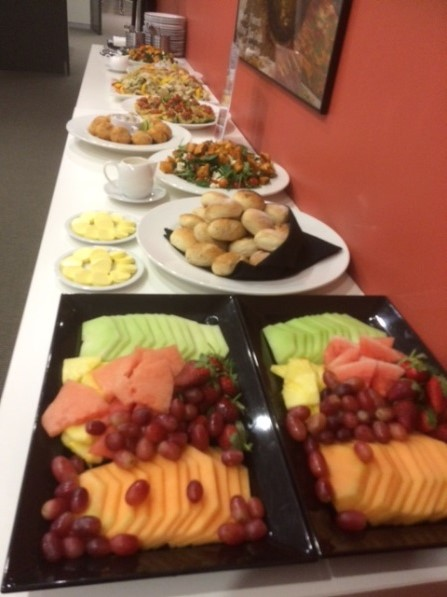 Provin - Dinner package in boardroom1.jpg
