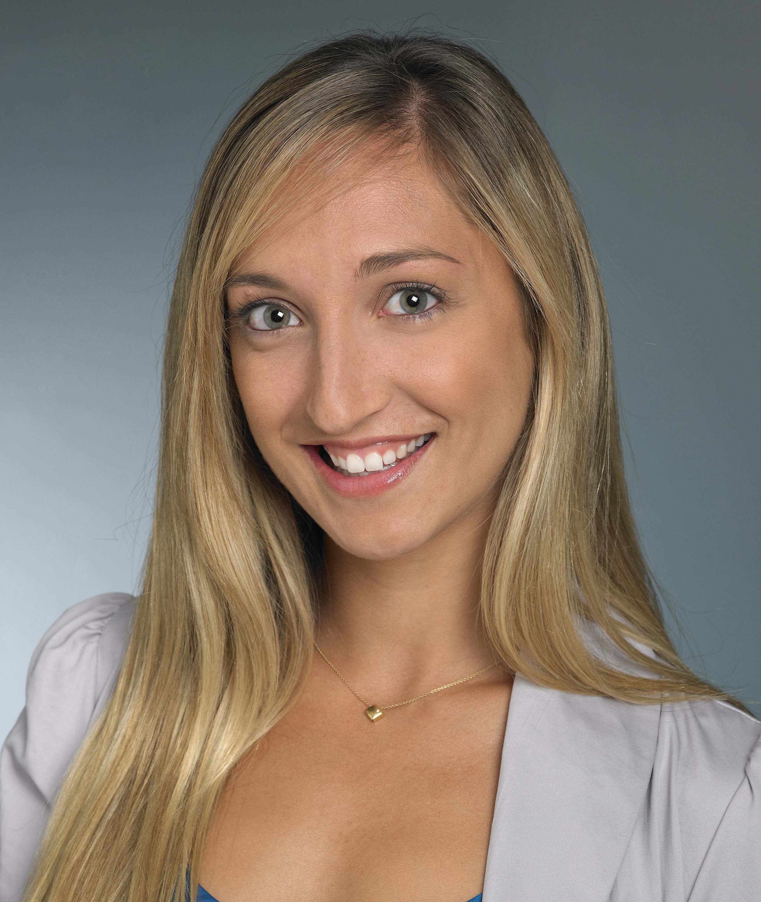 Dr Liora Kempler   MAPS PhD BSc(Adv) (Hons)