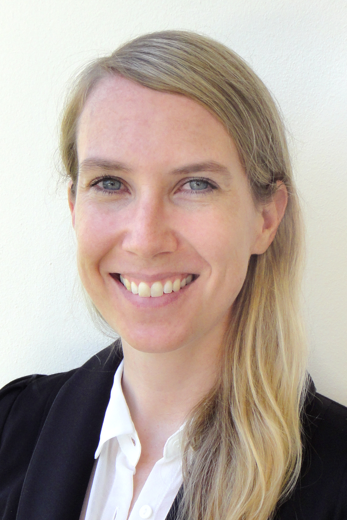 Dr Sabine Zimmermann   Dr Med (Germany) FRACP