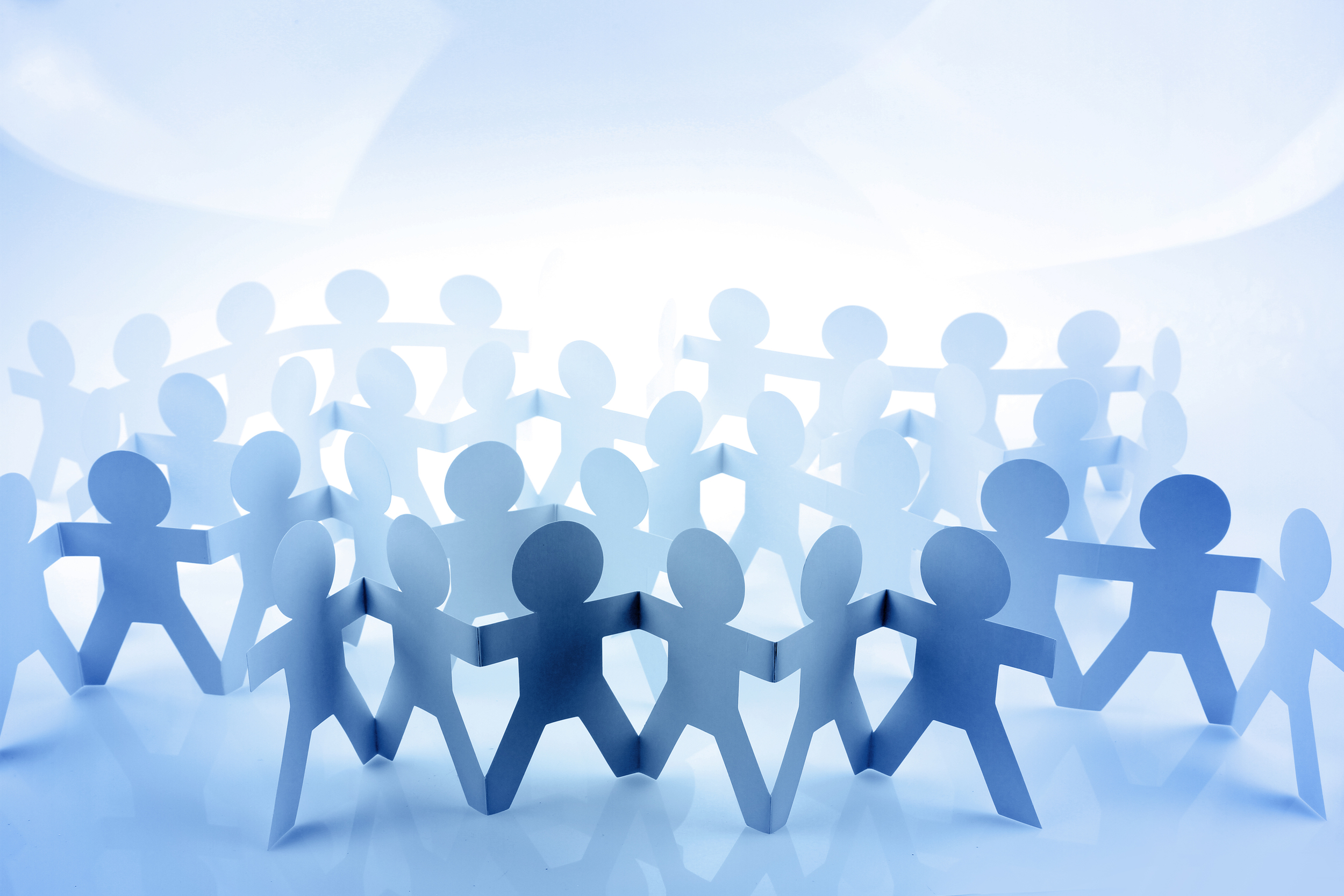 Job Vacancies & PHD Opportunities — Woolcock Institute of