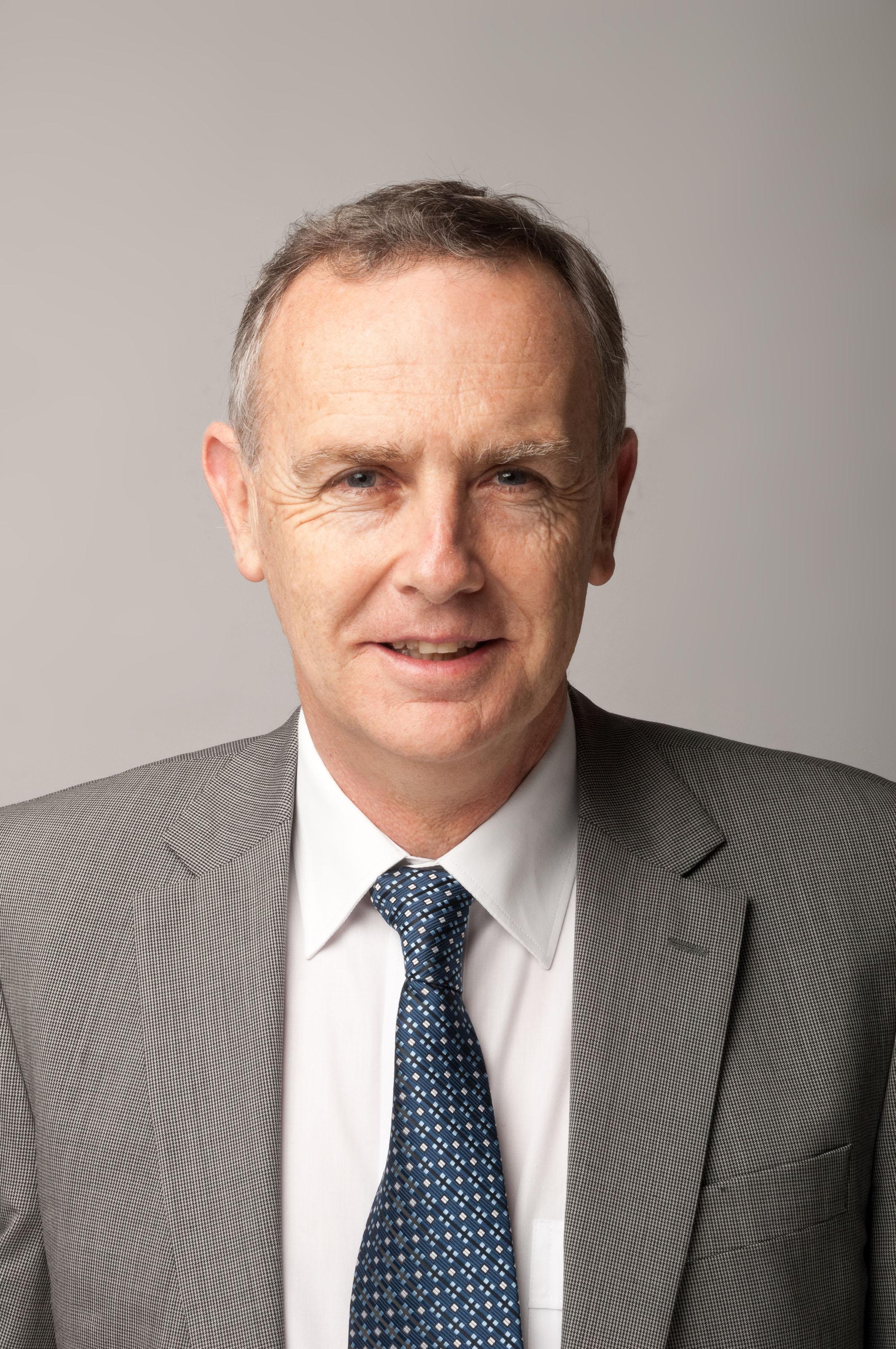 Arthur Conigrave