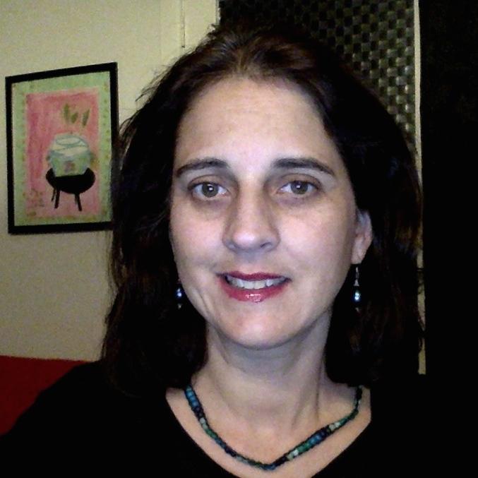 Dr Sonia Kumar   FRANZCP
