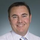 Dr. Brett Toelle    Epidemiology
