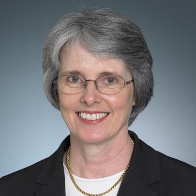Prof. Helen Reddel