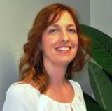Angela D'Rozario