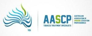 AASCP+Logo.jpg