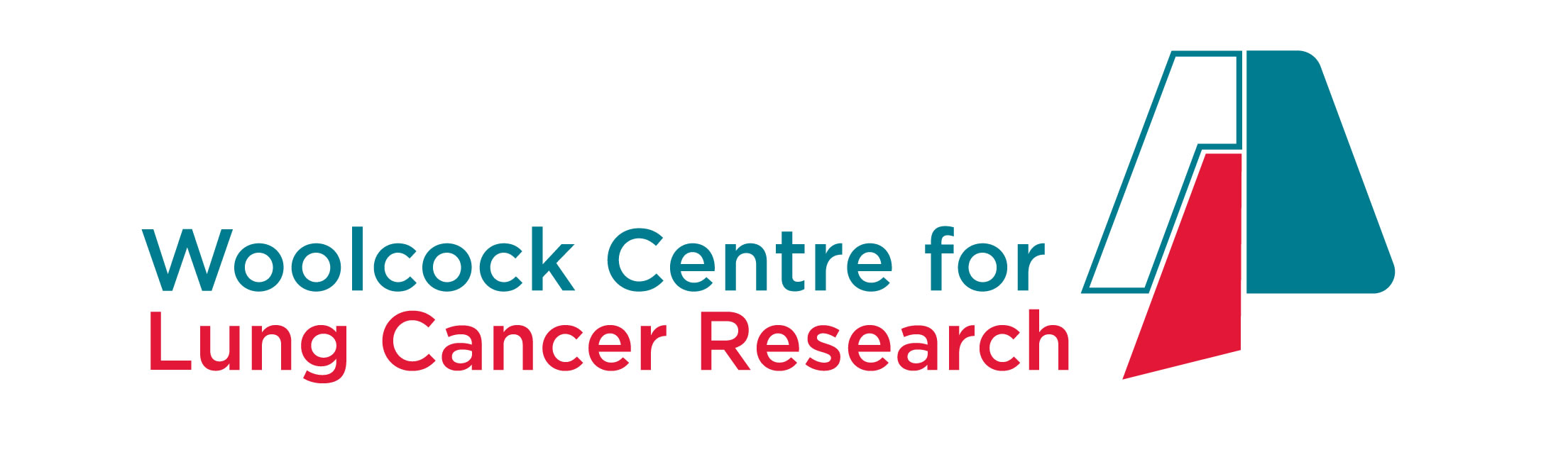 180312_Lung Cancer Research_ Logo Concepts_V2-08.jpg