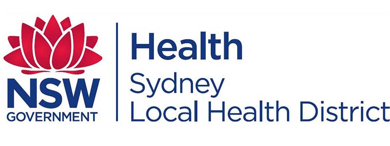 NSW Sydney Local Health District