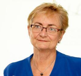 Prof. Carol Armour