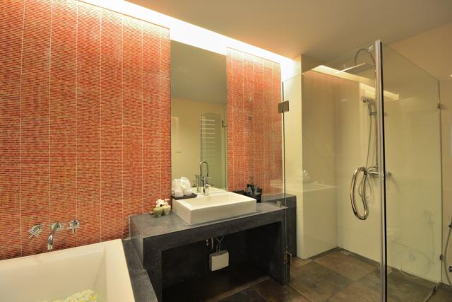 bathroom (concrete) renovator,  home renovations Calgary general contractor desing and build modern contemporary design.jpg
