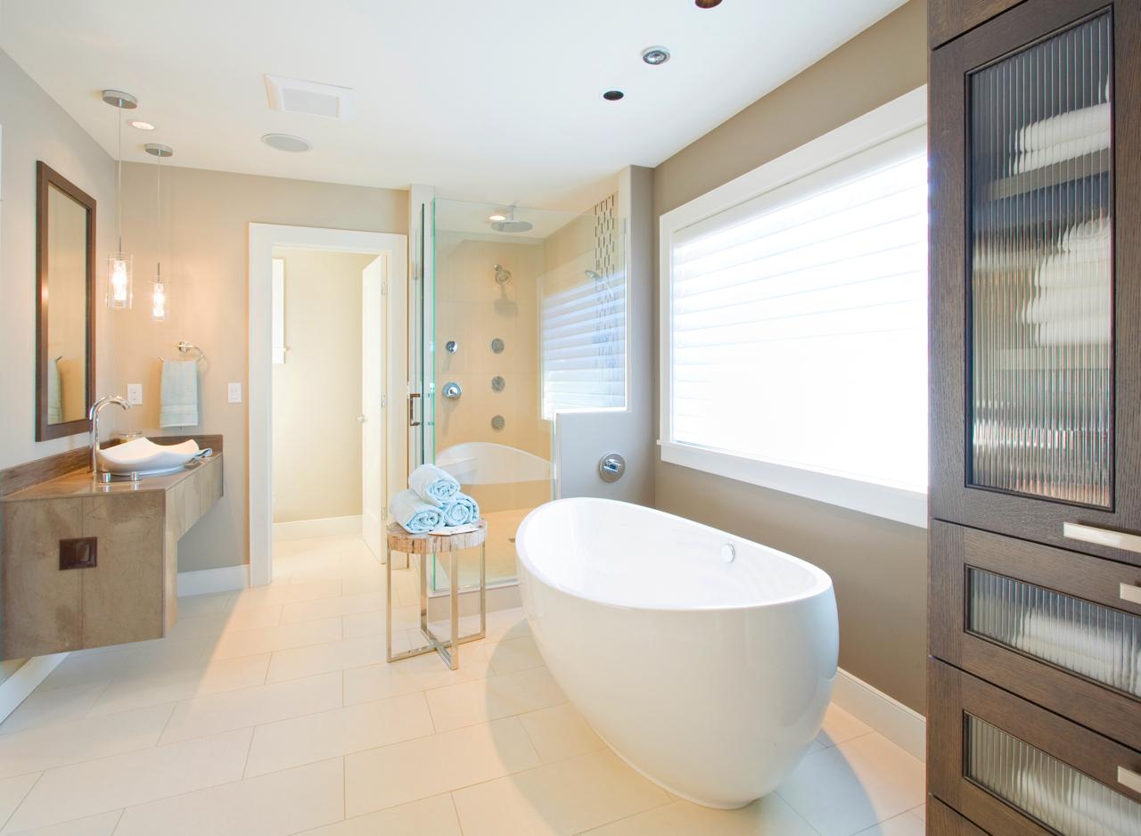 bathroom renovator,  home renovations Calgary general contractor desing and build modern contemporary design.jpg
