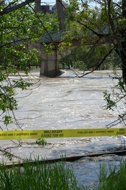 Calgary flood pictures, general contractor Calgary, renovations, restoration company, contractor Calgary 27.jpg