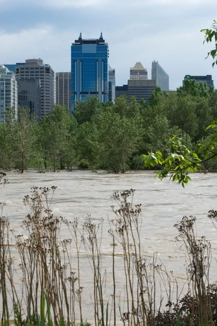 Calgary flood pictures, general contractor Calgary, renovations, restoration company, contractor Calgary 24.jpg