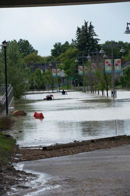 Calgary flood pictures, general contractor Calgary, renovations, restoration company, contractor Calgary 18.jpg