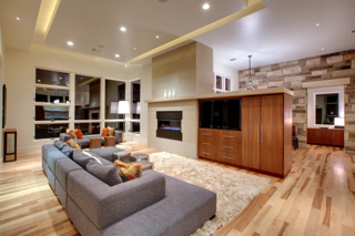 Living room, general contractor Calgary, home renovation.jpg