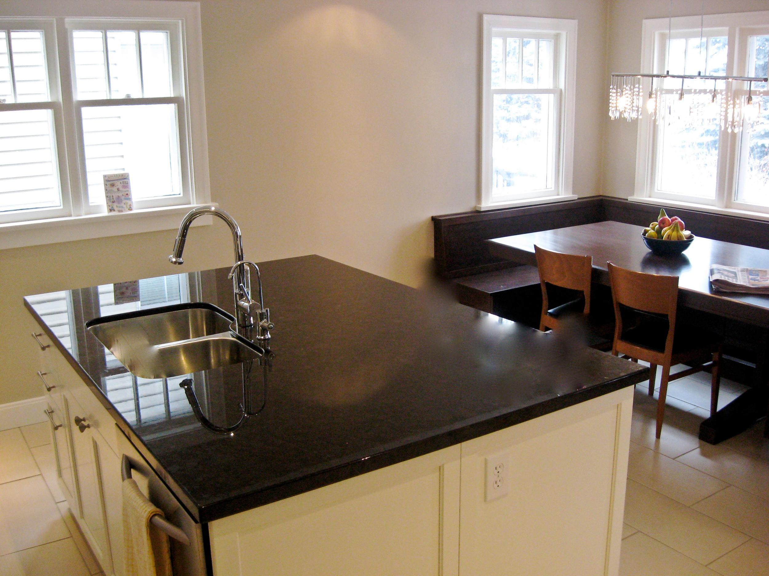 kitchen, renovations company, modern, unique, artistic kitchen, architectural, .jpg